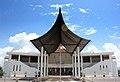 Perpustakaan Proklamator Bung Hatta.jpg