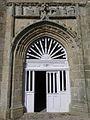 Perros-Guirec (22) Chapelle Notre-Dame-de-la-Clarté 06.JPG