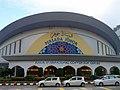 Persada Johor - panoramio.jpg