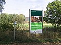 Persimmon Homes sign - geograph.org.uk - 599852.jpg