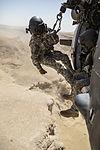 Personnel recovery partnership in Kuwait 140619-Z-AR422-174.jpg
