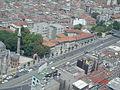 Pertevniyal Anadolu Lisesi 3.jpg