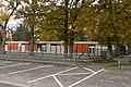 Perthes-en-Gatinais - Ecole - 2012-11-14 - IMG 8101.jpg