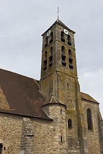 Perthes-en-Gatinais Eglise IMG 1860.jpg