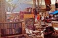 Peru-133 (2218688398).jpg