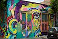 Peru - Lima 039 - Barranco street art (6999158921).jpg