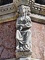 Perugia 055.JPG