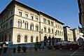 Perugia palazzo delle Poste.jpg