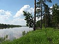 Pervomaysky District, Tomsk Oblast, Russia - panoramio (66).jpg