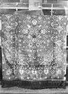 perzisch tapijt - amsterdam - 20013946 - rce