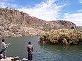 Pescando en el Jocoqui - panoramio.jpg