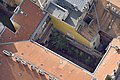 Pesti városfal a levegőből.jpg