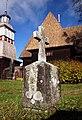Petäjävesi Old Church 4.jpg