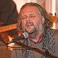 Peter Hallström 2010.jpg