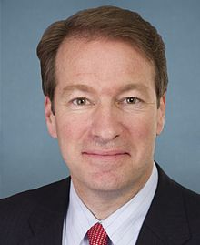 Peter J. Roskam 113th Congress.jpg
