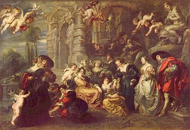 Peter Paul Rubens 075.jpg