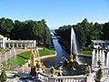 Peterhof ostsee3.JPG