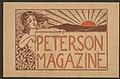 Peterson magazine LCCN2015646497.jpg