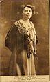 Pethick Lawrence Postcard c.1907-1912.jpg