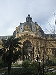 Petit Palais 1.jpg