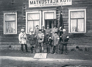 Petsamo expeditions Finnish attempts to annex Petsamo in 1918 and 1920
