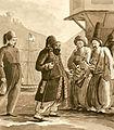 Peytier - Ibrahim Pasha at Navarino 1828.jpg