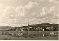 Pfalzel-1956.jpg