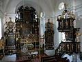 Pfarrkirche Brunnenthal Innen.JPG