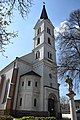 Pfarrkirche Unterpullendorf 04.jpg