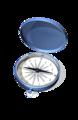 Pfinking kompas.png