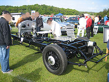 Rolls Royce Phantom Ii Wikipedia