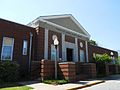 Phenix City Russell County Library.JPG