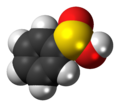 Phenylsulfinic-acid-3D-spacefill.png