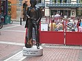 Phil Lynott - geograph.org.uk - 494219.jpg