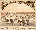 Philadelphia Skating Park, (ca. 1865) (4700702984).jpg