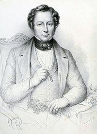 Philip Barker Webb 1793-1854.jpg