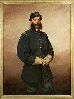 Philip Schuyler (born 1836)