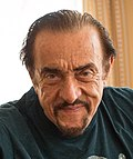 Philip Zimbardo 20th JIDFF.jpg