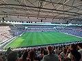Philipsstadion, 2019.jpg
