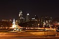 Philly Night Skyline - panoramio.jpg
