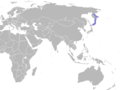 Phoca-vitulina-stejnegeri-range-map.png