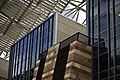 Phoenix Convention Center ^ Venue, Copper Square, Downtown Phoenix, Arizona - panoramio (2).jpg