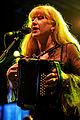 Photo - Festival de Cornouaille 2012 - Loreena McKennitt en concert le 26 juillet - 003.jpg
