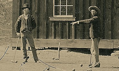 Photo of Billy the Kid (left).JPG