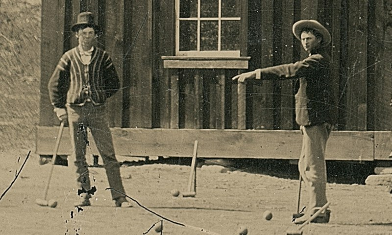 File:Photo of Billy the Kid (left).JPG