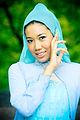 Photoshoot Aisha (5761242363).jpg