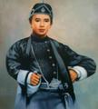Phra Chonlathan Vinnicchai (1).png