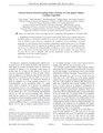 PhysRevLett.121.202701.pdf