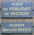 Pièche du Parlément, Rennes.jpg