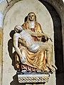 Piéta. Abbatiale Sainte-Foy.jpg